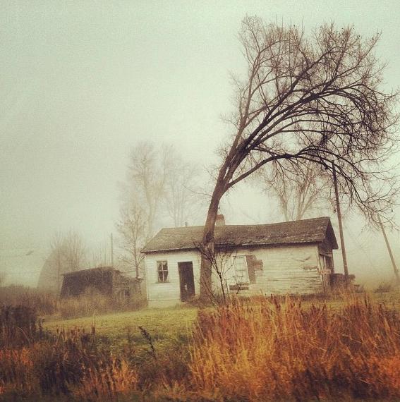 farm_house2_bowen_design