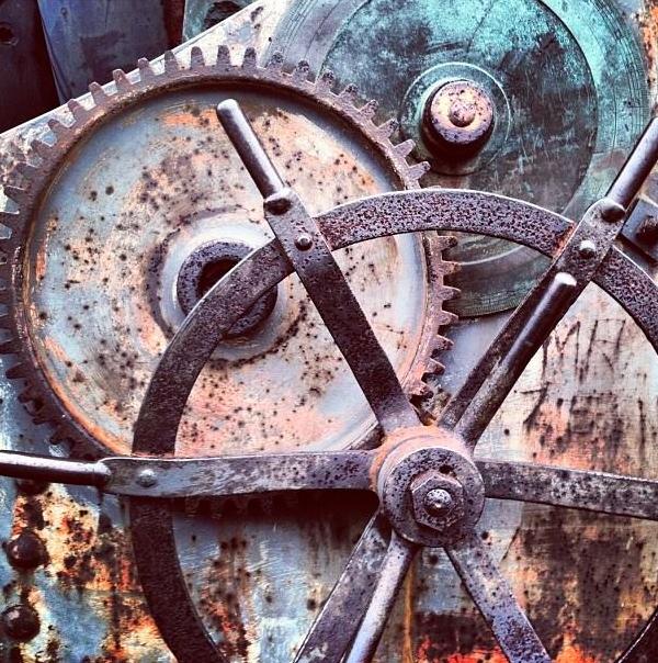 gears_bowen_design
