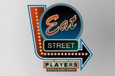 Eat_street_Logo