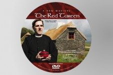 Red Tureen CD
