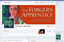 The Forger's Apprentice