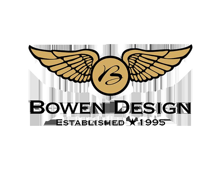 bowen_wing_logo